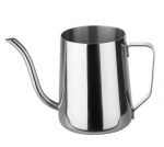 Dzbanek Drip Kettle 590ml